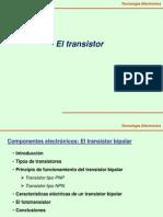 UST FE_Transistor 2013