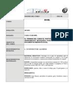 Fdic-01 Formato Plan de Sesiones Excel