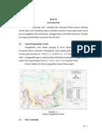 Bab III Geoteknik