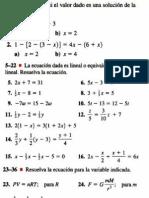 1. Ecuaciones Lineales.pdf