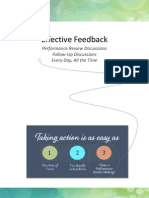 effective feedback support resources