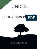 Kindle Para Viejos Cho to s 4