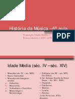 História da Música I - 6ª aula (2).pdf