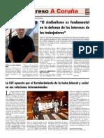 Diario Congreso 3 Converted
