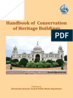 Conservation Her t Buildings