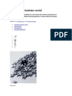 El Construccionismo Social.pdf