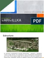 INGENIERIA DE WARIWILLKA.pptx