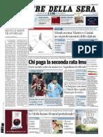 corriere_20131019