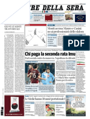 Renzi Spending 20131019Matteo Deficit Spending Deficit Corriere Corriere Renzi 20131019Matteo jq54AL3R