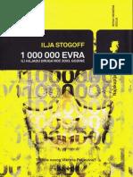 1 000 000 Evra - Ilja Stogoff