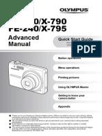 FE-230_X-790_FE-240_X-795_Advanced_Manual_EN