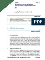 Guia de Practicas de Programacion I - Sesion 03 - 2012