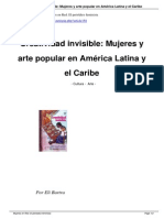 article_a158.pdf