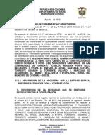 DEPREV_PROCESO_12-10-152400_270820012_5083585