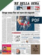 corriere_20111012