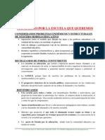 Manifiesto ESCUELA QUE QUEREMOS 24-10-13.pdf