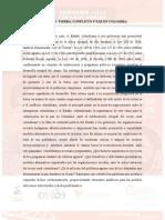 SEMINARIO Documento Presentacion