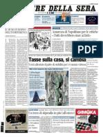 corriere_20131014