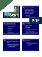 Cirugia Apical Viii Ciclo 2012 II