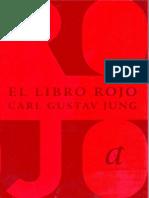 Jung, Carl Gustav - El Libro Rojo