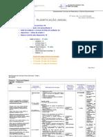 11-12_7º_FQ_Planificação anual