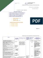 Planificação anual 8ºano FQ-13-14