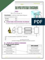StructureUnSystèmeTechnique 1