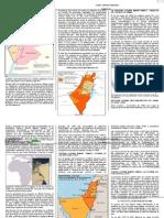 Tema 9 - Guerra Arabe - Israeli
