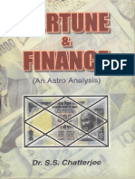Fortuna and finance in astrology.pdf