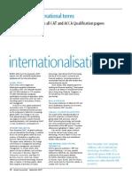 International Terms - Sep 07