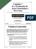 07_Capitulo_Diseño&Eval_Vol Controladas&PC_Pierina_CScherpenisse_Oct2007
