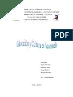 Educación en las culturas indígenas trabajo de betzamar.docx