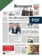 Il_Messaggero_18.10.2013