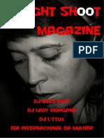 Revista - 2a