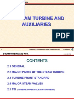 46789244 Steam Turbine
