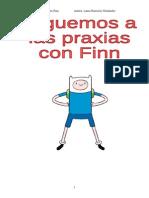 Finn Praxias 2