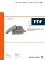 itle107 conmutador rinller.pdf