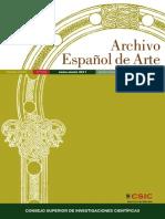 archivo español de arte 333