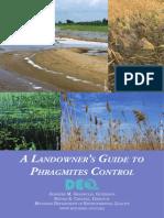 Deq Ogl Guide Phragmites 204659 7