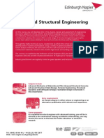 Advanced Structural .pdf
