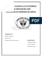 CPC Cover Page