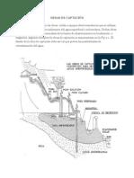 OBRAS DE CAPTACIÓN primera parte.pdf