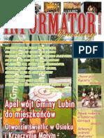IG4/2009