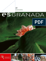 Guia Oficial Granada