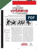 inee_2007_para_entender_la_violencia_en_las_escuelas.pdf
