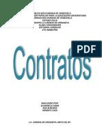 El contrato administrativo amelia.docx