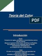 Color 1 2013