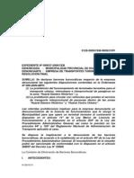 Res-128-2009-CEB
