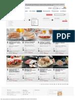 Recetas de Cocina Sencillas _ Recetas de Cocina Fáciles