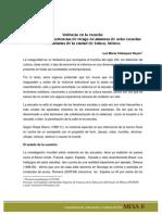 Violencia_en_la_escuela.pdf
